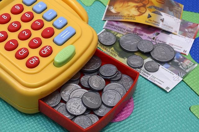 時給パートは育児休業給付金の支給金額が優遇されていた!