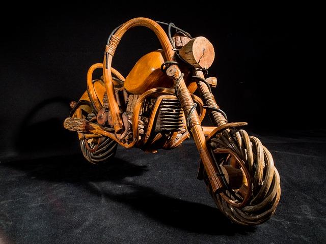 小柄女性におすすめ!153cmライダーが選ぶ250cc以下のバイク5選